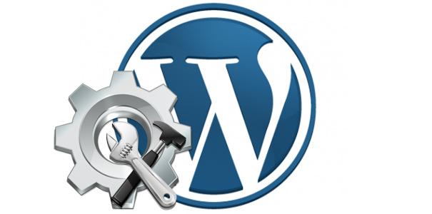 Elementorを使わずWordPressのテキストエディタを使う時もある?