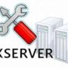 Xサーバーの「サイトの転送設定」は便利な機能