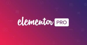 Elementor-PRO の画像カルーセルが凄い!!